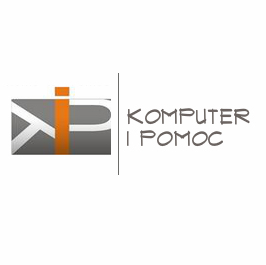 komputer i pomoc
